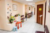 Клиника Формула здоровья, фото №1