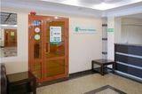 Клиника Клиника Нуриевых, фото №7