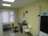 Клиника Ремеди, фото №7