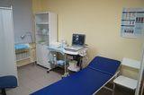 Клиника Ремеди, фото №4
