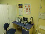 Клиника Ремеди, фото №6