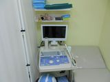Клиника Ремеди, фото №3
