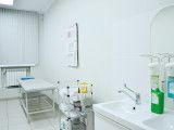 Клиника DICOM CLINIC, фото №1