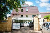 Клиника DICOM CLINIC, фото №5