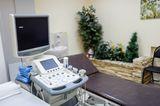 Клиника Формула здоровья, фото №3