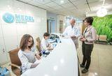 Клиника Медел, фото №1