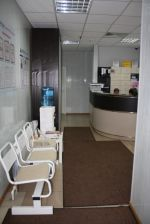 Клиника Звезда, фото №4