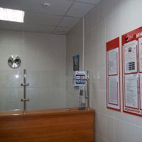 Клиника , фото №7