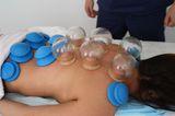Клиника Тибет-Мед, фото №2