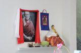Клиника Тибет-Мед, фото №5