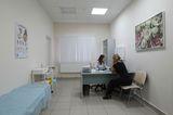 Клиника Весна, фото №3