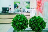 Клиника Весна, фото №2