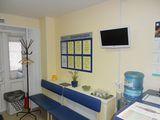 Клиника Ремеди, фото №8