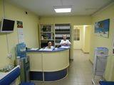 Клиника Ремеди, фото №2