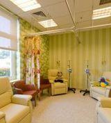 Клиника Анадолу, фото №2