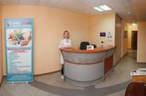 Клиника Онкопрофи, фото №1