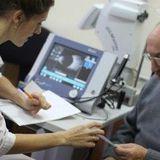 Клиника Глазная хирургия Расческов, фото №6