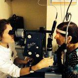 Клиника Глазная хирургия Расческов, фото №3