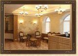 Клиника Казанский гомеопатический центр, фото №1