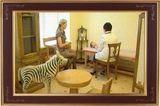 Клиника Казанский гомеопатический центр, фото №6