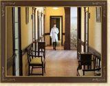 Клиника Казанский гомеопатический центр, фото №2