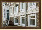 Клиника Казанский гомеопатический центр, фото №4