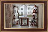 Клиника Казанский гомеопатический центр, фото №3