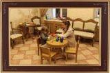 Клиника Казанский гомеопатический центр, фото №5