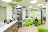 Клиника АИР МЕД, фото №2