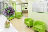 Клиника АИР МЕД, фото №3