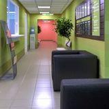 Клиника Примамед, фото №5