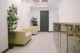 Клиника Генезис клиник, фото №7